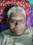 Rakesh chaurasia, 45  , Guna