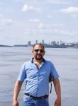 Roman , 42  , Moscow