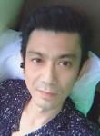 Apisakkung, 42, Chiang Mai