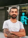 Знакомства Gaziantep: mehmet, 25