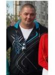 Nikolay, 39  , Severomorsk