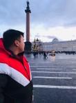 Aleksandr, 21  , Manzhouli