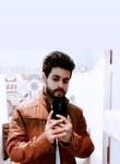Shaheer, 29, As Suwayq