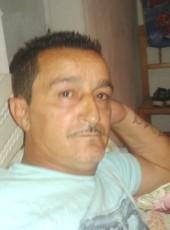 Toni, 18, Spain, Cardedeu