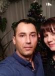 Aleksandr, 35  , Edinet