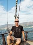 Igor, 33  , Verkhnebakanskiy
