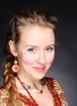 Анастасия, 32 года, Краснодар
