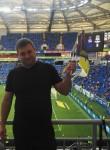 vitaliy, 36  , Novocherkassk