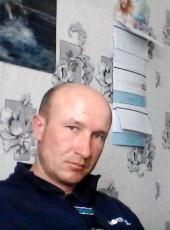 Aleksey, 40, Russia, Mytishchi