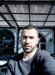 Nour, 41  , Algiers