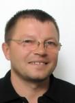 sergey, 53  , Zhytomyr