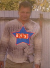 andrey, 46, Russia, Odintsovo