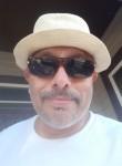 Rudy, 46  , San Diego