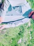 Arman, 23  , Kabul