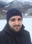 Рустам, 22 года, Черкесск