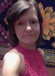Elena, 32, Novodvinsk