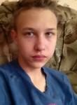 Egor, 19  , Leninogorsk