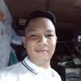 ExchelleManlapig, 21  , Quezon City