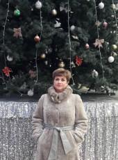 Tatyana, 47, Russia, Nizhnevartovsk