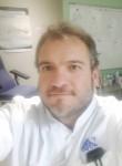Fabrice, 47  , Aubagne