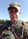 Andrey, 50  , Yeysk