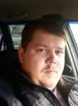 Vadim, 33  , Izluchinsk