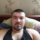Sasha Shelkunov, 37  , Mahilyow