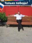 Evgeniy, 35  , Saratov