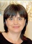 Valentina Iancovschi, 60  , Chisinau