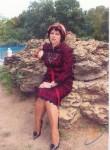 Albina, 57  , Rozdilna