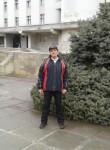 Valeriy, 60  , Kherson