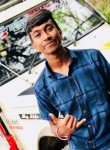 bimsaramaxx, 22  , Kandy