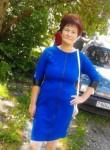 Natalia, 55  , Hlusk