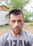 Viktor , 41, Oskemen