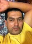 mikhail, 47  , Trudovoye