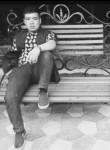 Kuba, 18  , Bishkek