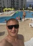 artem, 30  , Norilsk