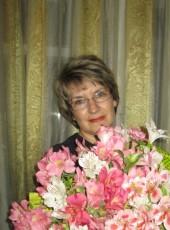Tatyana, 57, Ukraine, Kharkiv