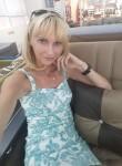 Lyuda, 37  , Zaporizhzhya