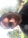 Jonathan, 27  , Kidderminster
