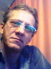 Sergey, 56, Russia, Yuzhnouralsk
