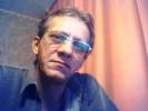 Sergey, 57 - Just Me Фото с вебки