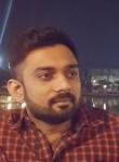 Bhavin, 30 лет, Surat