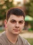 Andrey, 33  , Staryy Oskol