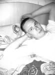 Vanya, 27  , Kortkeros