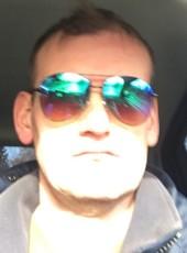 Vladimir, 36, Russia, Yekaterinburg