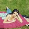 Margarita, 25 - Just Me Photography 7
