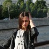 Margarita, 25 - Just Me Photography 8