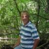Aleksandr Evge, 51 - Just Me Photography 3