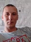 Aleksandr, 29  , Sterlitamak